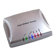 Aristel GSM Fixed Terminal AN1001