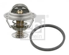 Thermostat, Kühlmittel für Kühlung FEBI BILSTEIN 12776