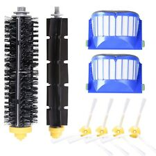 Accessory for iRobot Roomba 600 610 620 630 645 650 655 660 680 500 Series Mo...