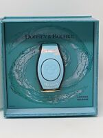 Moana The Sea Is Calling Me Dooney & Bourke Disney LR Magicband