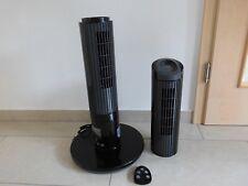 Qvc Side By Side Kühlschrank : Haushaltsgeräte schnäppchen waschmaschine kühlschrank co