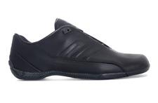 adidas Porsche Design Athletic Leather IV (BB5520) Sneakers Mens Leder NEU OVP