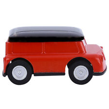 Mini Solar Power Car Educational Toy w/ Solar Panel for Children Kids Baby Gifts