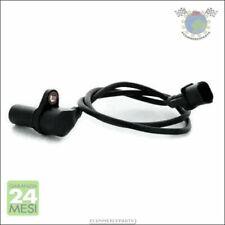 Sensore giri motore Meat ALFA ROMEO SPIDER GTV 166 156 147 146 145 GT