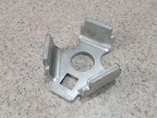 Kent Moore J-36013 Camshaft Sprocket Holding Wrench Socket Tool