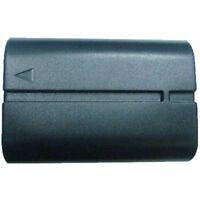 Li-ion batería Para Jvc Gr-dvl367eg Gr-d70k Gr-dv2000 Gr-d24 Gr-d60 Gr-dvl767ek