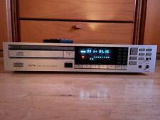 CD Player DENON DCD 1500