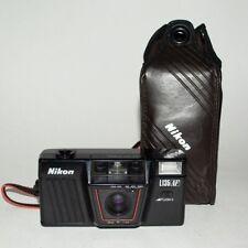 New listing 🖕ðŸ�¼ðŸ˜³ðŸ–•ðŸ�¼Bat tery & Film Tested Nikon L135Af 35mm Film Camera🖕ðŸ�¼ðŸ˜³ðŸ–•ðŸ� ¼