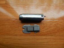 Remington 870 Wingmaster 12ga. Bolt with slide