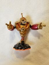 ☆ SKYLANDERS GIANTS BOUNCER GIANT☆ PS3 PS4 XBOX 360 ONE WII U ☆ IMAGINATORS