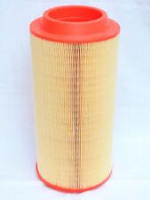 Original Filtron Luftfilter AR200/4; entspricht C16400 oder P778972 u.a.