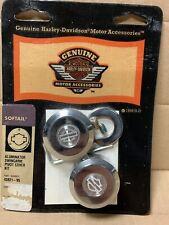 Harley Davidson Aluminator Swingarm Pivot Cover 43821-95