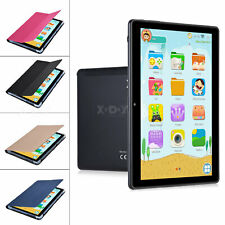 """XGODY Android 7.0 Kinder Tablet PC 10.1""""Zoll Quad-Core 1+16GB WLAN GPS 2xMode 3G"""