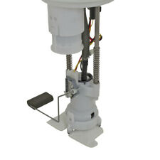 Electric Fuel Pump-XL BBK Performance Parts 1864 fits 04-05 Ford F-150