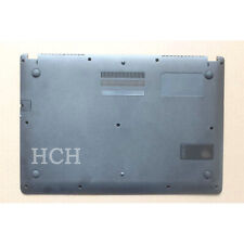 For Dell Vostro V5439 V5460 5460 V5470 5470 V5480 5480 DPN 0KY66W Bottom Cover