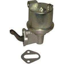Airtex Mechanical Fuel Pump 40963 Chevy BBC 396 454
