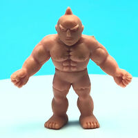 M.U.S.C.L.E. Mattel muscle men wrestling figure flesh #205 Kinnikuman Powerful 2