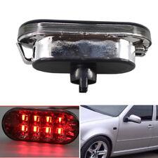 Car Side Marker Lights For VW Golf/Jetta/Bora MK4/Passat B5/B5.5/New Beetle 2pcs