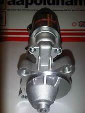 FORD FOCUS GALAXY & MONDEO MK4 2005-on 1.8 TDCi DIESEL BRAND NEW STARTER MOTOR