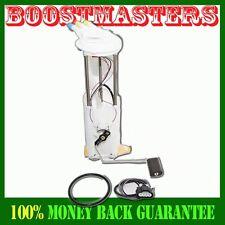 Fuel Pump Assembly  FOR 97-98 Blazer GMC Jimmy Oldsmobile Bravada E3953M