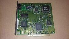 Tarjeta red PCI 32bits Universal Ethernet 100Mbps Lexmark 16A0122