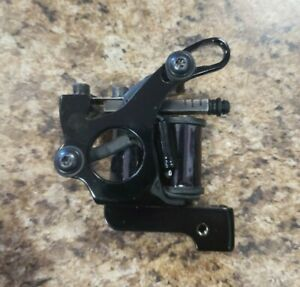 Used Tattoo Machine Adam Ciferri liner