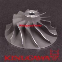 Kinugawa Turbo Compressor Wheel For Mitsubishi TE05-12B / TD05-12B / TD05H-12B