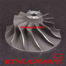 Kinugawa Turbo Compressor Wheel For Mitsubishi TE05-12B / TD05-12B / TD05H-12B