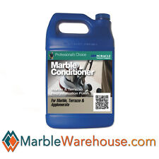 Miracle Sealants Marble Conditioner 128 oz. Sealer for Flooring- Gallon
