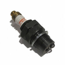 Spark Plug-Copper Plus Champion Spark Plug 429