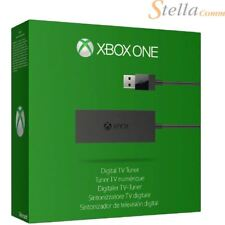 Genuine Official Microsoft Xbox One Console Digital TV Tuner Adapter