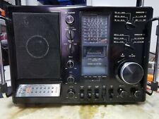 Philips AL 990 professional world receiver