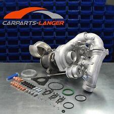 Turbolader 10009880074 Mercedes-Benz Sprinter Viano Vito 2.2 CDI 120 KW 163 PS