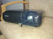 Epson EX50 LCD Projector