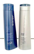 Joico Daily Care Treatment Shampoo 300ml (4021)