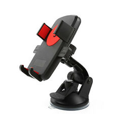 Universal Adjuatable Car Windshield Dashboard Mount Holder For All Cell Phone