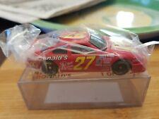 Mcdonalds Racing Champions Speedway Car 1993