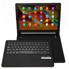Bluetooth Keyboard Case for Lenovo YOGA Tab 3 Plus (YT-X703F) / Pro YT3-X90