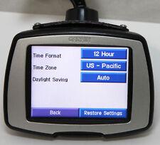 Garmin GPS USA Mexico Trinidad Tobago, Truks Caicos Islands Saint Lucia Bahamas