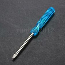 1x T8 Torx Screw driver Screwdriver For Xbox 360 Wireless Controller Repair Tool