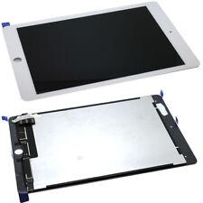 "Para Ipad Pro 9.7"" (1st Gen.) Blanco Digitalizador Pantalla Táctil Pantalla LCD de recambio"