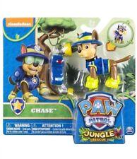Paw Patrol - Hero Pup - Jungle Chase NEW