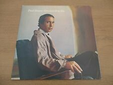 Paul Simon – Greatest Hits, Etc Vinyl LP Compilation UK 1977 Folk Rock CBS10007