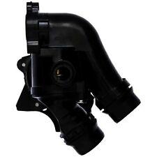 Engine Water Pump-DOHC, 16 Valves NAPA/TRU FLOW WATER PUMPS-TFW 41086BH