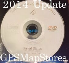 2014 Update 2006 2007 2008 2009 2010 Honda Accord Crosstour Ridgeline DVD