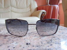 Gucci Metal Frame Sunglasses for Women