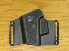 Glock Factory Holster, Left or Right Hand OWB