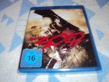 300 [Blu-ray] NEU OVP  Gerard Butler