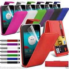 Étuis, housses et coques etuis portefeuilles simples Universel pour téléphone mobile et assistant personnel (PDA)