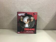Funko Dorbz Horror - Gremlins - Gizmo #185 New In Box